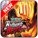 Tips One Piece Burning Blood by dev Unlimited Cheats