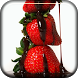 Chocolate And Strawberry LWP by Marik Widget