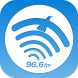 Radio Plenitud Stereo by Begin Inc.