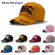 Design Your Hats