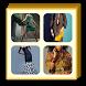 Latest Nigerian Dress