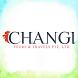 Changi Travels by Refulgence Inc Pte Ltd