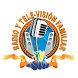 Radio Vision Familiar Bolivia by Ancash Server