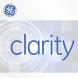GE Clarity Magazine by Massat Media