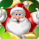 Christmas Card Maker by Pocket Apps Store