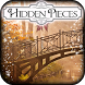 Hidden Pieces: Happy Place by Difference Games LLC