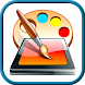 Smart Canvas Paint by ESoftware
