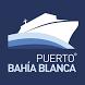 Eventos Puerto Bahía Blanca by Flyering S.A.