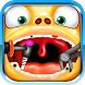 Kids Wisdom Tooth Doctor Free by Hammerhead Games