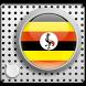 Radio Uganda online by innovationdream