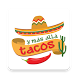 Tacos Ya mas alla