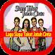 Lagu Ost Siapa Takut Jatuh Cinta SCTV by Leny Corp