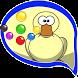 Shoot Bubble Duck by mirselenbert