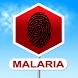 Malaria test Prank by Mehdi Aline