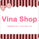 VinaShop韓國流行服飾 by 91APP, Inc. (13)