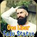 One Liner Fadu Status 2018 by Hindi Status Master
