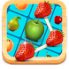 Fruit Splash by Pixelsoft