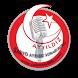RADYO AYYILDIZ VORARLBERG by RadyoTelekom