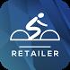 ZEG eBike Retailer