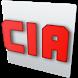 CIA - No Ads by ST2i