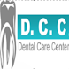 Dental Care Centre by TAN - Traffic App Network