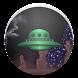 Scrampy Starship Free by Denwatech