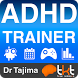 ADHD APPS treatment for adults by TKT Brain Solutions