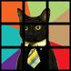 TicTacToe MeMe by UnGraphicsGames