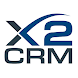 X2CRM Customer Management CRM by X2CRM - Enterprise CRM for Small Business