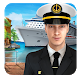 Captain Jack : Cruise Journey by Happy Mobile Game
