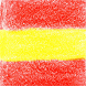 Anthem Spain by fuffystudios