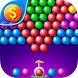 Bubble Shooter: Coin Battle by DiDi Studio