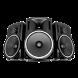 Speaker volume booster pro by APP ZAYNOHIN