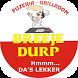 Breeje Durp 's-Gravenzande by Appsmen