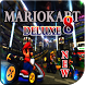 New Mario Kart 8 Deluxe Tips by Seven Hills Studio inc