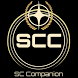 SC Companion by Anykey Interactive LLC