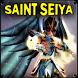 Free Hint Saint Seiya Omega by Axistio