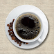 Black Coffee For Health by KrishMiniApps