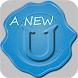 A New U by Lighthouse 1017 Group, LLC