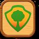 Guardiões da Floresta Gamebook by Comunidades Virtuais - UNEB