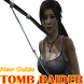 New Guide Tomb Raider by Fira Corp
