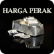Harga Perak by ILJOVITA