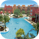 Grand-Resort-Hurghada by Torsten Schiefen