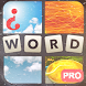 4 Pics 1 Word!! Pro by abmar