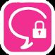 Lock for Wowapp by alizazi inc