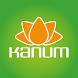 Kanum by Glofox