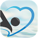Swimheart Aquatics by Ministry of Mobile Apps Pte Ltd