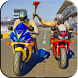Reckless Moto Bike Stunt Rider by 3Stars Inc