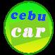 CEBU RENT CAR by Cebucall