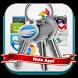 App Locker and Hider by Colorsapp